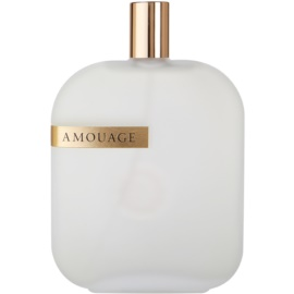 Amouage Opus II parfémovaná voda tester unisex 100 ml