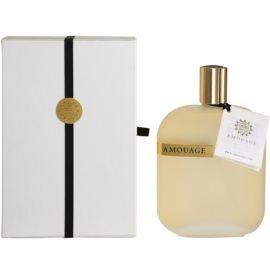 Amouage Opus V parfémovaná voda unisex 100 ml