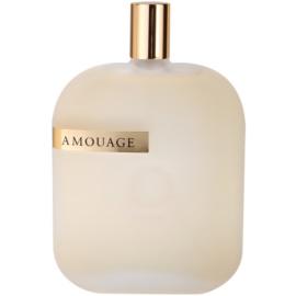 Amouage Opus V парфюмна вода тестер унисекс 100 мл.