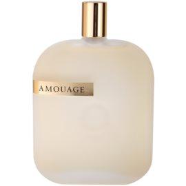 Amouage Opus V parfémovaná voda tester unisex 100 ml