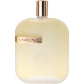 Amouage Opus VI парфюмна вода тестер унисекс 100 мл.