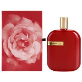 Amouage Opus IX Eau de Parfum unissexo 100 ml