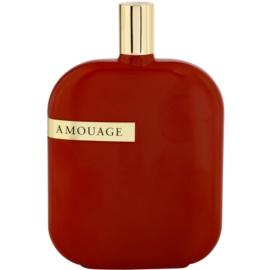 Amouage Opus IX. parfémovaná voda tester unisex 100 ml