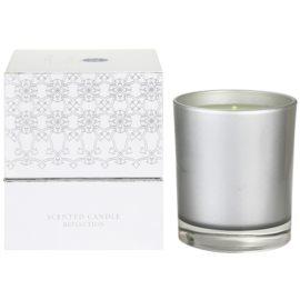 Amouage Reflection ароматизована свічка  195 гр