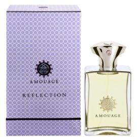 Amouage Reflection eau de parfum para hombre 100 ml