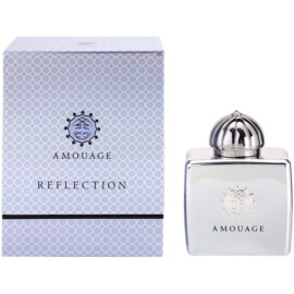 Amouage Reflection eau de parfum para mujer 100 ml