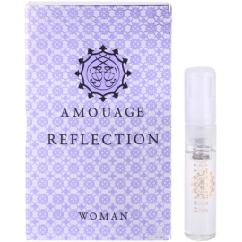 Amouage Reflection eau de parfum para mujer 2 ml