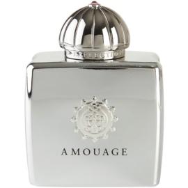Amouage Reflection parfémovaná voda tester pro ženy 100 ml