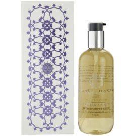 Amouage Reflection gel de ducha para mujer 300 ml