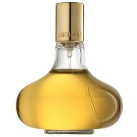 Amouage Silk Road bytový sprej 100 ml