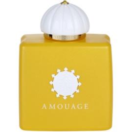 Amouage Sunshine parfumska voda za ženske 100 ml