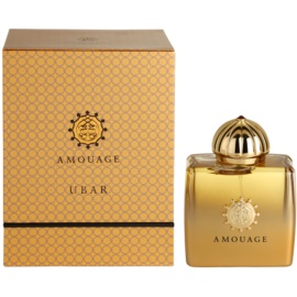 Amouage Ubar Eau de Parfum for Women 100 ml