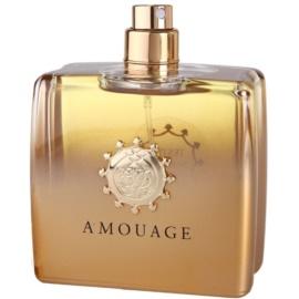 Amouage Ubar парфюмна вода тестер за жени 100 мл.