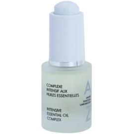 André Zagozda Face Complex Essentiele Oliën met Intensieve Werking   15 ml