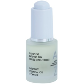 André Zagozda Face Komplex ätherischer Öle mit Intensivwirkung  15 ml