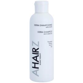 André Zagozda Hair Algae Therapy dermatologický šampon proti vypadávání vlasů  200 ml