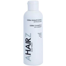 André Zagozda Hair Algae Therapy shampoing dermatologique anti-pelliculaire  200 ml