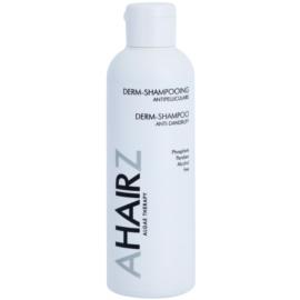André Zagozda Hair Algae Therapy Sampon dermatologic anti matreata  200 ml