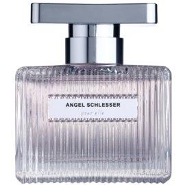 Angel Schlesser Pour Elle toaletna voda za ženske 50 ml