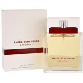 Angel Schlesser Essential eau de parfum nőknek 100 ml