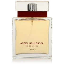 Angel Schlesser Essential парфюмна вода тестер за жени 100 мл.