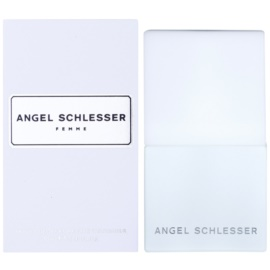 Angel Schlesser Femme тоалетна вода за жени 50 мл.