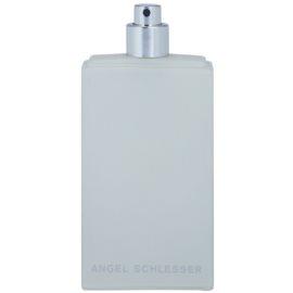 Angel Schlesser Femme toaletní voda tester pro ženy 100 ml