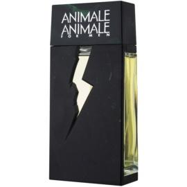 Animale Animale for Men toaletní voda pro muže 200 ml