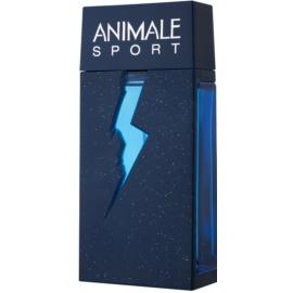 Animale Sport toaletna voda za moške 200 ml