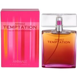 Animale Temptation парфюмна вода за жени 100 мл.