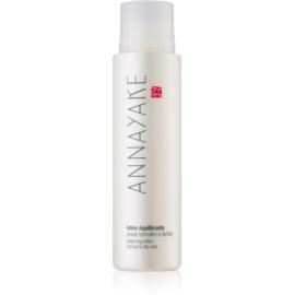 Annayake Balancing vlažilni losjon za obraz za normalno do suho kožo  150 ml