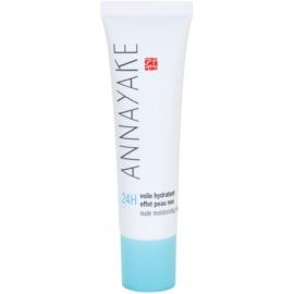 Annayake 24H Hydration tónovací hydratační krém odstín Doré 30 ml