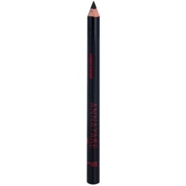 Annayake Eye Make-Up eyeliner khol culoare 10 Noir 1,1 g