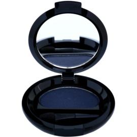 Annayake Eye Make-Up oční stíny odstín 06 Bleu Nuit 2,5 g