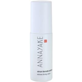 Annayake Extreme Line Firmness festigendes Serum für alle Hauttypen  30 ml