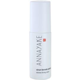 Annayake Extreme Line Firmness zpevňující sérum pro všechny typy pleti  30 ml