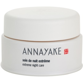 Annayake Extreme Line Firmness Night Firming Cream  50 ml