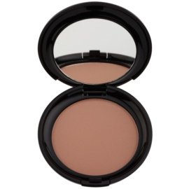 Annayake Face Make-Up rozjasňující kompaktní make-up odstín 20 Rosé 9 g