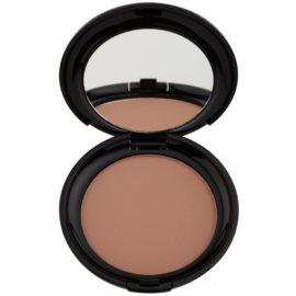 Annayake Face Make-Up maquillaje compacto iluminador tono 20 Rosé 9 g