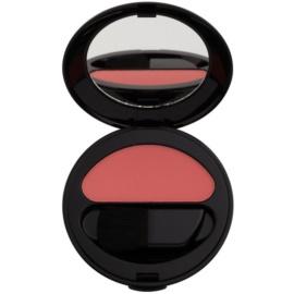 Annayake Face Make-Up tvářenka se štětečkem odstín 01 Peche 4 g