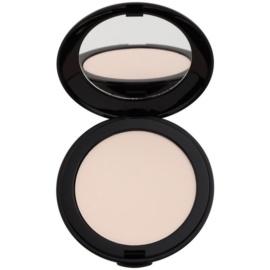 Annayake Face Make-Up pó transparente  10 g