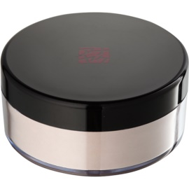 Annayake Face Make-Up transparentní sypký pudr  10 g