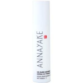 Annayake Extreme Line Hydration intensive, hydratisierende Creme  50 ml