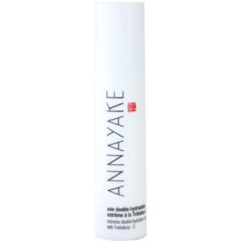Annayake Extreme Line Hydration intenzív hidratáló krém  50 ml