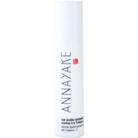 Annayake Extreme Line Hydration Intensief Hydraterende Crème   50 ml