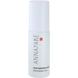 Annayake Extreme Line Hydration intensywne serum nawilżające  30 ml