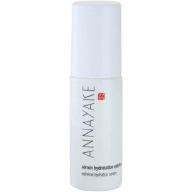 Annayake Extreme Line Hydration sérum hydratant intense  30 ml