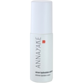 Annayake Extreme Line Hydration Intensive Moisturizing Serum  30 ml