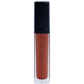 Annayake Lip Make-Up tartós ajakfény árnyalat 02 Cuivre 5 ml