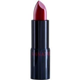 Annayake Lip Make-Up pečující rtěnka odstín 42  4 g